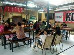 suasana-di-kch-jalan-kamboja-no-15-denpasar-bali-kamis-472019.jpg