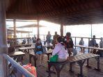 suasana-di-pelabuhan-tribhuana-saat-ppkm-darurat-kamis-87.jpg