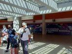 suasana-di-terminal-kedatangan-domestik-bandara-internasional-i-gusti-ngurah-rai-bali.jpg