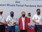 suasana-digitalisasi-pantai-pandawa-bersama-gubernur-bali-perbankan-dan-bank-indonesia.jpg
