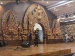 suasana-gladi-pembukaan-denpasar-festival-ke-13-tahun-2020-di-dharma-negara.jpg