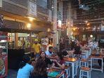 suasana-grand-opening-street-food-imbo-yang-berlokasi-di-imam-bonjol-no-340.jpg