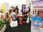 suasana-indonesia-international-property-expo-2019.jpg