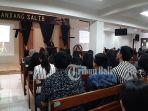 suasana-kebaktian-jumat-agung-di-gereja-kriten-indonesia-gki-denpasar.jpg