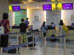 suasana-keberangkatan-penumpang-di-bandara-ngurah-rai.jpg