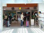 suasana-kedatangan-penumpang-di-bandara-ngurah-rai.jpg