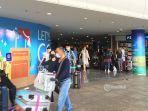 suasana-kedatangan-penumpang-di-terminal-kedatangan-bandara-i-gusti-ngurah-rai.jpg