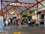 suasana-kedatangan-penumpang-domestik-di-bandara-internasional-i-gusti-ngurah-rai.jpg