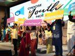 suasana-kegiatan-12th-asia-pacific-conference-on-tobacco-or-health-apact12th_20180914_141910.jpg
