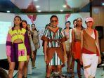 suasana-kegiatan-graduation-show-fashion-exhibition.jpg