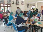 suasana-kegiatan-vaksinasi-covid-19-bagi-179-siswa-berkebutuhan-khusus.jpg