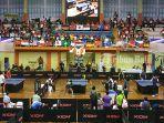 suasana-kejuaraan-internasional-table-tennis-championship-2019.jpg