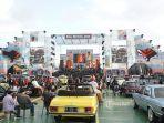 suasana-konser-musik-drive-in-pertama-di-bali-bali-revival-2020-di-central-parkir-monkey-forest.jpg