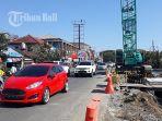 suasana-lalu-lintas-di-jalan-imam-bonjol_20180603_162554.jpg