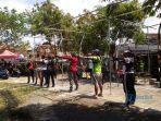 suasana-latihan-di-klub-arrow-archery-club-desa-pemecutan-kaja-denpasar.jpg