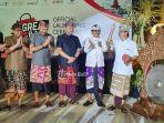 suasana-launching-gbx-di-denpasar-bali-sabtu-2892019.jpg