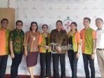 suasana-launching-klinik-osadha_20180820_131319.jpg