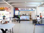 suasana-layanan-rapid-test-di-bandara-i-gusti-ngurah-rai-bali.jpg