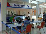 suasana-layanan-rapid-test-di-bandara-ngurah-rai-bali-jumat-23102020.jpg