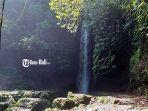 suasana-manuaba-waterfall-di-tegalalang-gianyar-bali.jpg