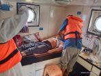 suasana-medical-evacuation-terhadap-nahkoda-km-asia-persada-oleh-tim-sar.jpg