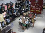 suasana-outlet-world-brand-factory-wbf-bali-yang-berlokasi.jpg