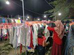 suasana-pedagang-pakaian-bekas-impor-di-jl-teuku-umar-barat-denpasar-sabtu-8-mei-2021.jpg