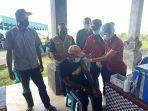 suasana-pelaksanaan-vaksinasi-massal-di-desa-jatiluwih-kecamatan-penebel.jpg