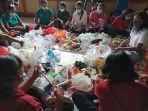 suasana-pelatihan-pengolahan-plastik-bekas-dengan-ecobrick-yang-diadakan-oleh-pt-pertamina.jpg