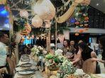suasana-peluncuran-bali-wedding-easy.jpg
