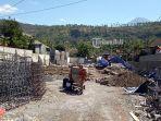 suasana-pembangunan-pasar-baru-di-desa-culik-kecamatan-abang-karangasem-bali-selasa-2082019.jpg