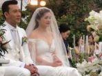 suasana-pemberkatan-pernikahan-denny-sumargo-dan-olivia-disiarkan-live-instagram.jpg