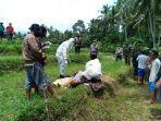 suasana-penanganan-saat-seorang-petani-asal-desa-sembung-gede.jpg