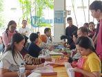 suasana-pendaftaran-peserta-didik-baru-di-sma-negeri-4-denpasar-sabtu-6720191.jpg