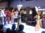 suasana-perayaan-ulang-tahun-ketiga-level-21-mall-denpasar.jpg