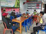 suasana-persiapan-proses-vaksinasi-di-desa-jatiluwih-kecamatan-penebel.jpg