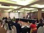 suasana-pertemuan-harnessing-nuclear-science-and-technology-for-the-preservation.jpg