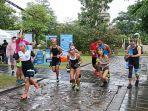 suasana-peserta-saat-start-penyelenggaraan-event-bali-swim-trail-challenge-2020.jpg