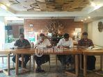 suasana-press-conference-giat-festival-mina-wisata-2018-di-jimbaran-bay-beach-resort-spa.jpg