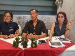 suasana-press-conference-penyelenggaraan-strong-by-zumba.jpg