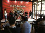 suasana-press-conference-soundrenaline-2019.jpg