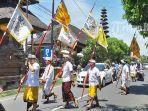 suasana-pura-puseh-lan-desa-adat-munggu-menjelang-tradisi-mekotek.jpg
