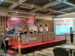 suasana-rapat-koordinasi-penyelenggaraan-angkutan-lebaran-di-provinsi-bali-tahun-2019.jpg