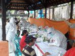 suasana-rapid-test-di-pasar-kidul-bangli-bali-kamis-972020-kemarin.jpg