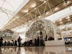 suasana-ruang-tunggu-pesawat-di-bandara-internasional-jawa-barat.jpg