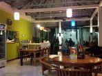 suasana-salah-satu-restoran-di-kecamatan-bangli-yang-akan-dipasangi-pos-pada-akhir-april-ini.jpg