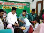 suasana-santunan-kepada-puluhan-anak-yatim-piatu-di-kantor-dpc-pkb-kota-denpasar.jpg