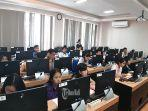 suasana-simulasi-sbmpt-2019-di-kampus-stiki.jpg