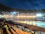 suasana-stadion-bla-jelang-pembukaan-pon-xix-jabar_20160917_201637.jpg