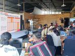 suasana-talkshow-dan-workshop-safety-event-management.jpg